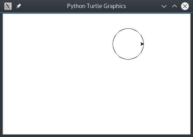 MK Dynamics - Programming - Programming in Python